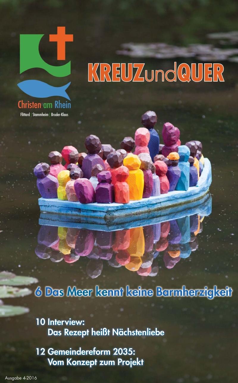 kreuzquer_2016-4_ng-v2