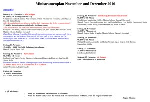 miniplan-hubertus-2016-11u12