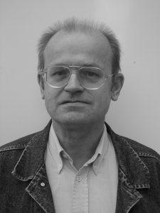 dr-manfred-lorenz