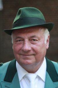 Manfred Hebborn 2010