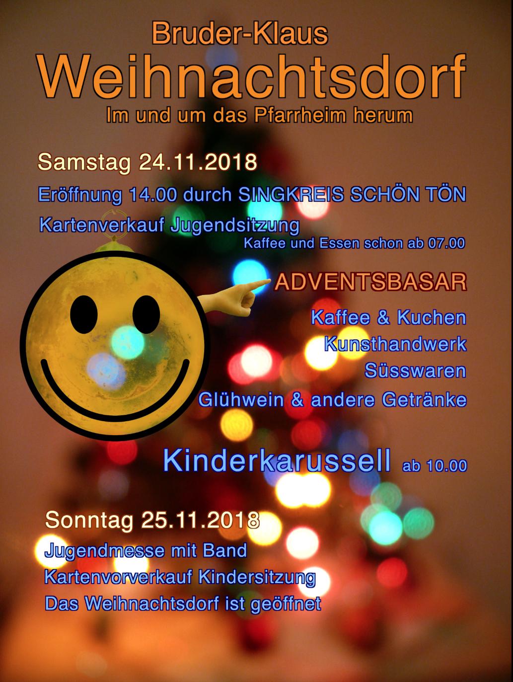 Weihnachtsdorf_2018_Plakat_1.jpg